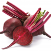 Beetroot's benefits for the squash player
