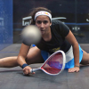 Flexibility for squash - part 2