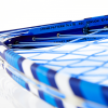 A simple guide to squash racket restringing
