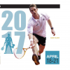 Bermuda legends of squash - part 1