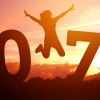 10 New Years resolutions to help improve your health and...