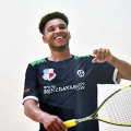 richie fallows psa player testimonial