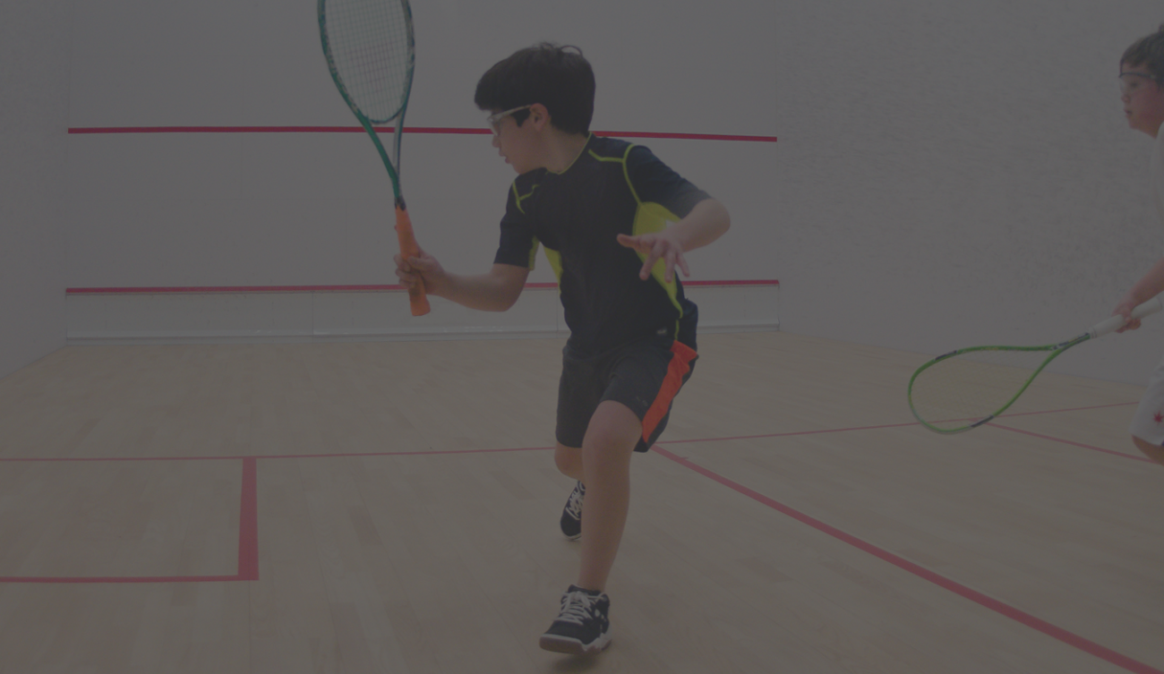 juniors squash sponsorship top players