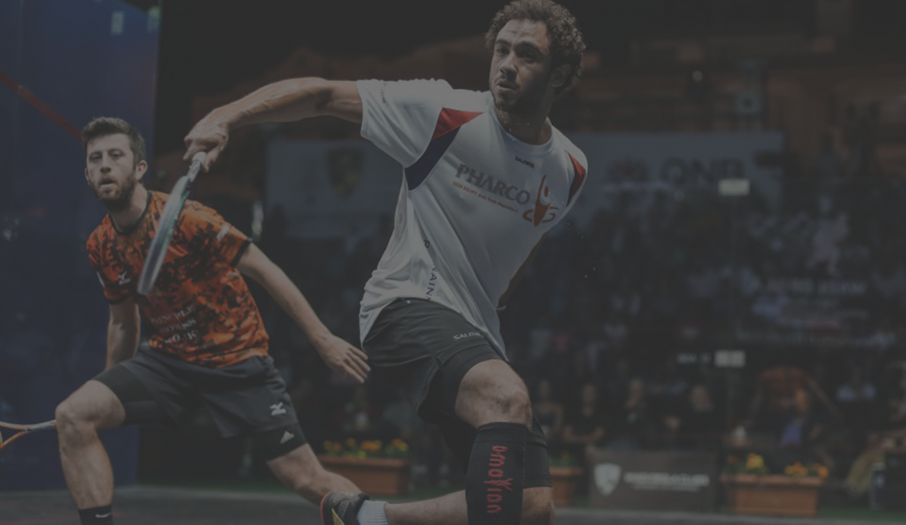 squashskills is for players and coaches of all levels