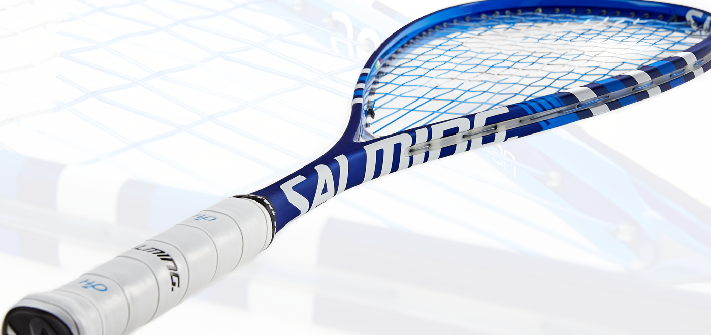 What's the best squash racket? | A guide to the perfect match