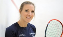 Full series - Women playing men with Laura Massaro