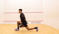 Richie Fallows resisted power-trio mini-circuitt