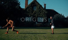 Official Trailer: Origins - Ghosting