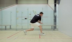 Foundations of the backswing
