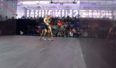 Controversial decision - Massaro vs serme