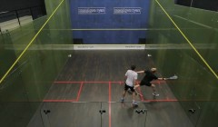 Volleying condition games