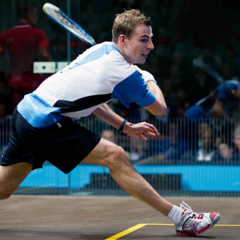 3 top training tips to improve your on-court movement