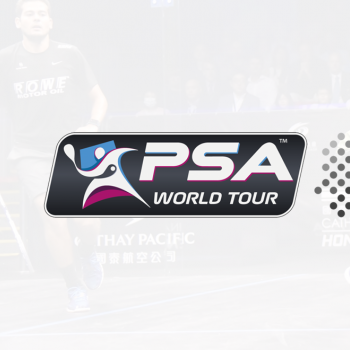 SquashSkills agree commercial partnership with PSA