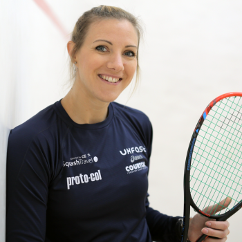 All you need to know about Laura Massaro!
