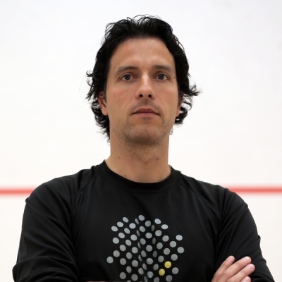 how to play squash rules